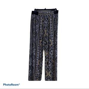 Inc women pants